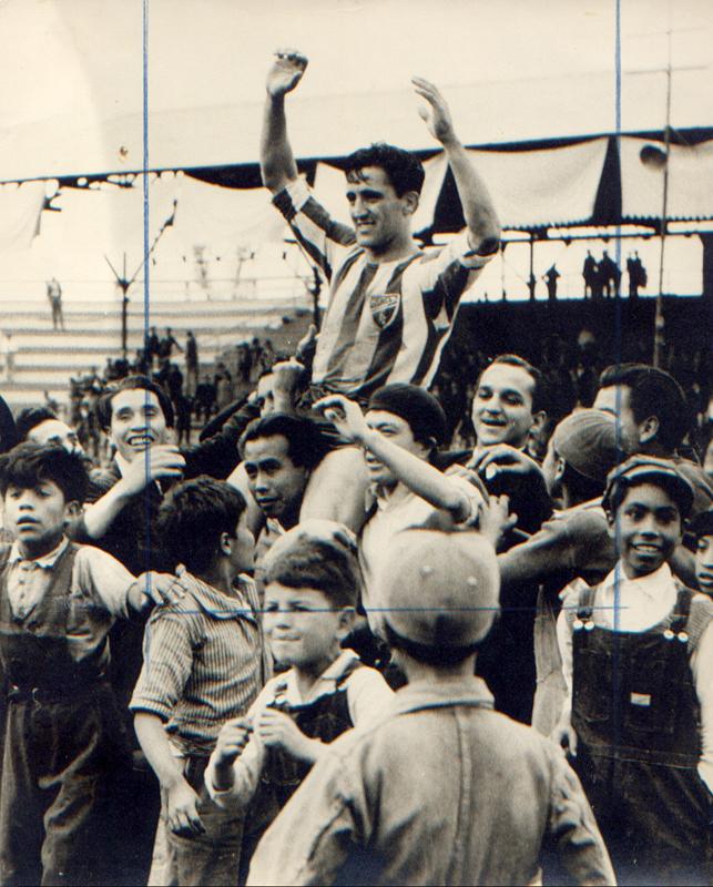 003_Fondo_Solo_Futbol_fotografica