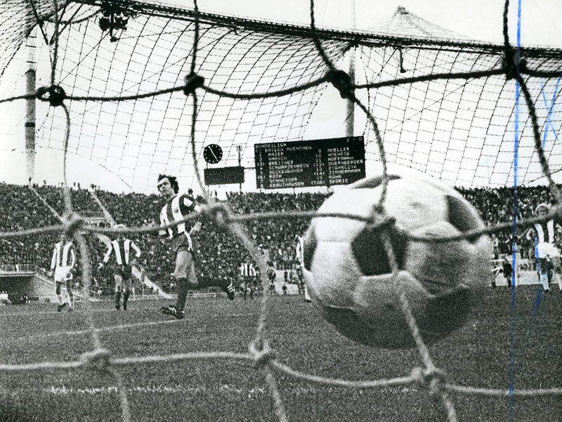 005_Fondo_Solo_Futbol_fotografica