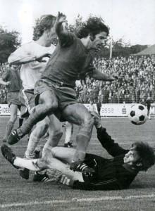 006_Fondo_Solo_Futbol_fotografica