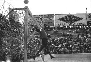 013_Fondo_Solo_Futbol_fotografica