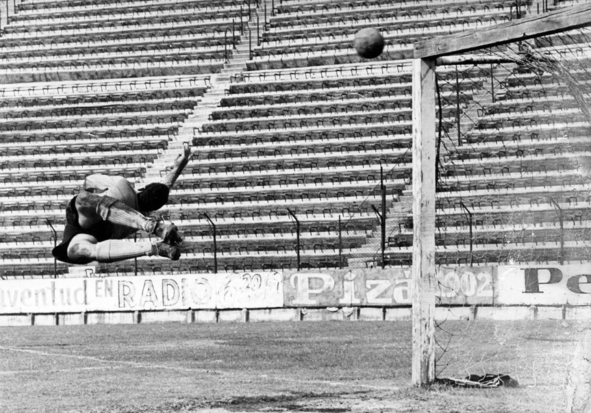 014_Fondo_Solo_Futbol_fotografica