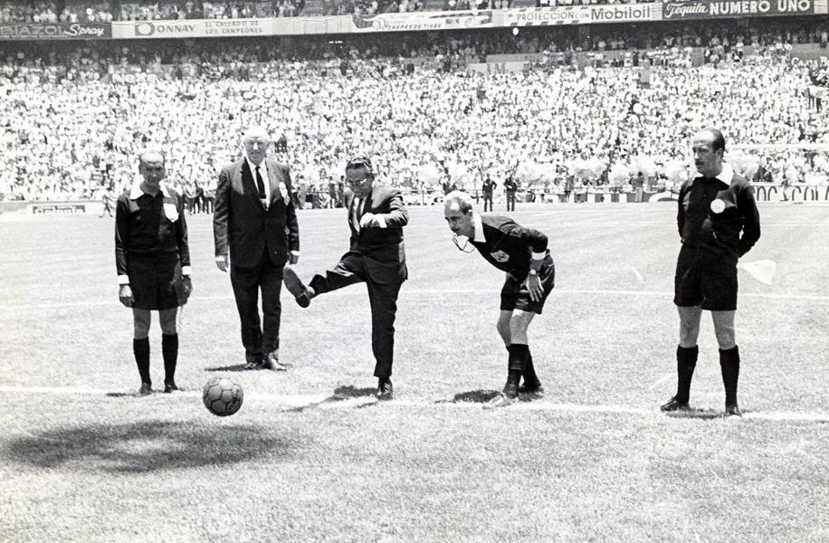 015_Fondo_Solo_Futbol_fotografica