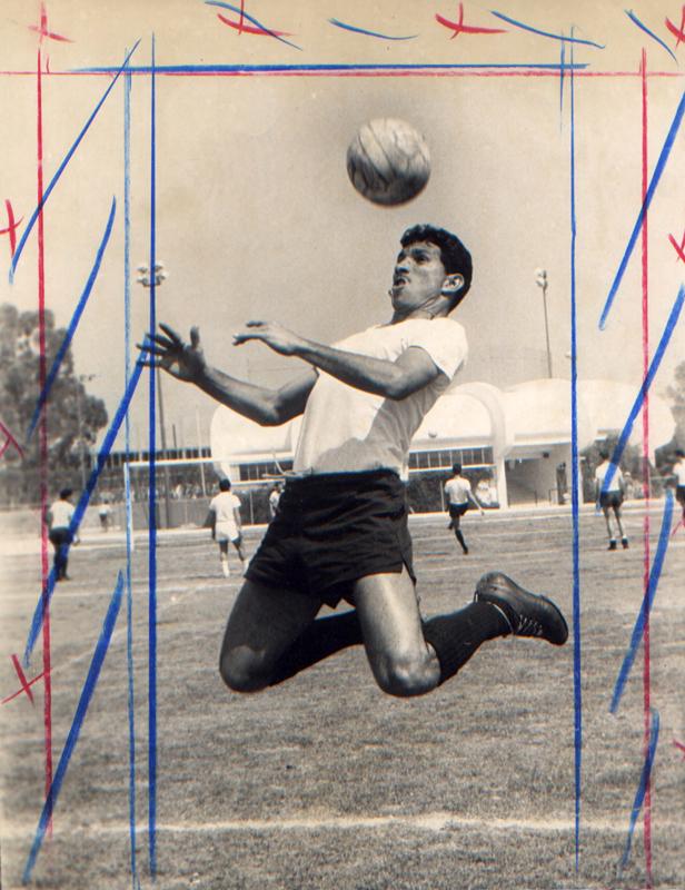 017_Fondo_Solo_Futbol_fotografica