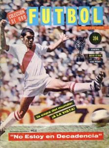 019_Fondo_Solo_Futbol_fotografica