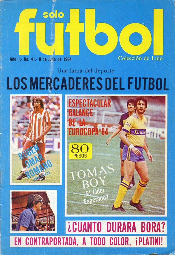 020_Fondo_Solo_Futbol_fotografica