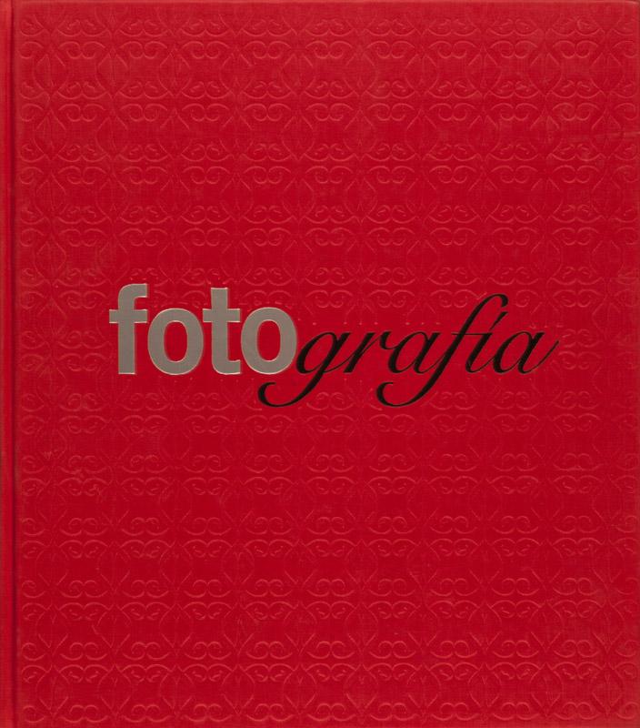 Fotografia_fotografica