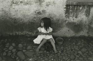 EL_VIAJE_016_fotografica