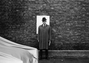 SEÑOR EN LONDRES_1980_fotografica