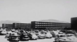 Inauguración del Instituto Politécnico Nacional, Imágenes de la memoria