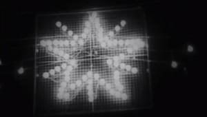 Imágenes de la memoria: Navidad 1967