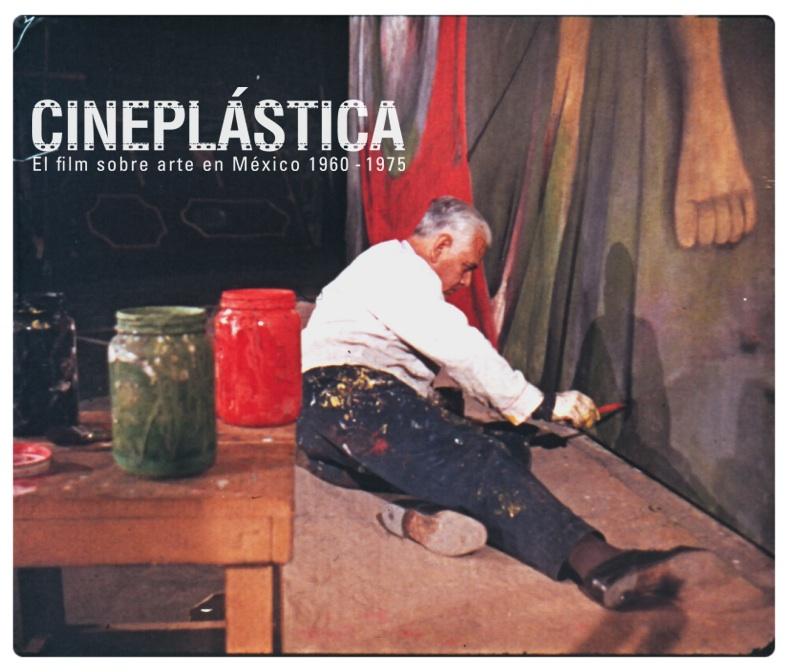 cineplastica