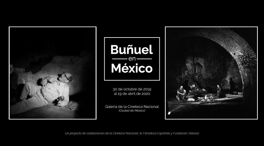 bun%cc%83uel-en-mexico-slider